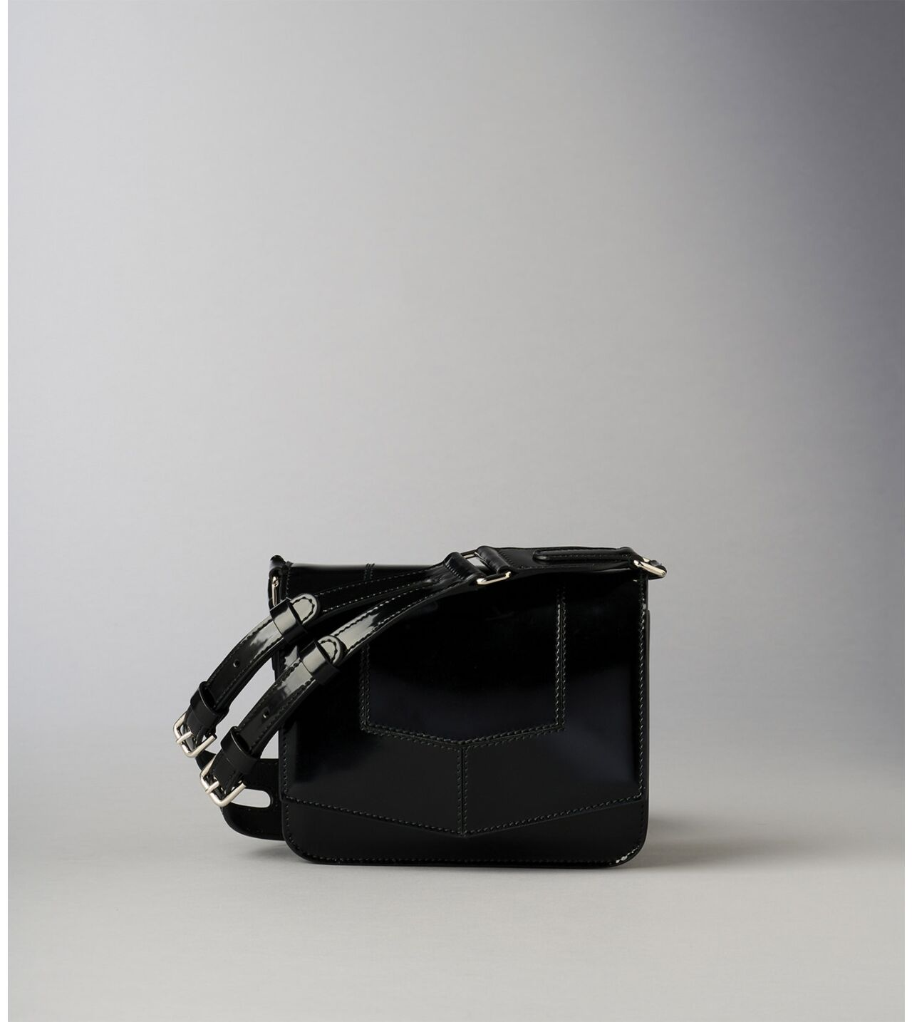 Picture of Byredo Circuit small bag spazzolato