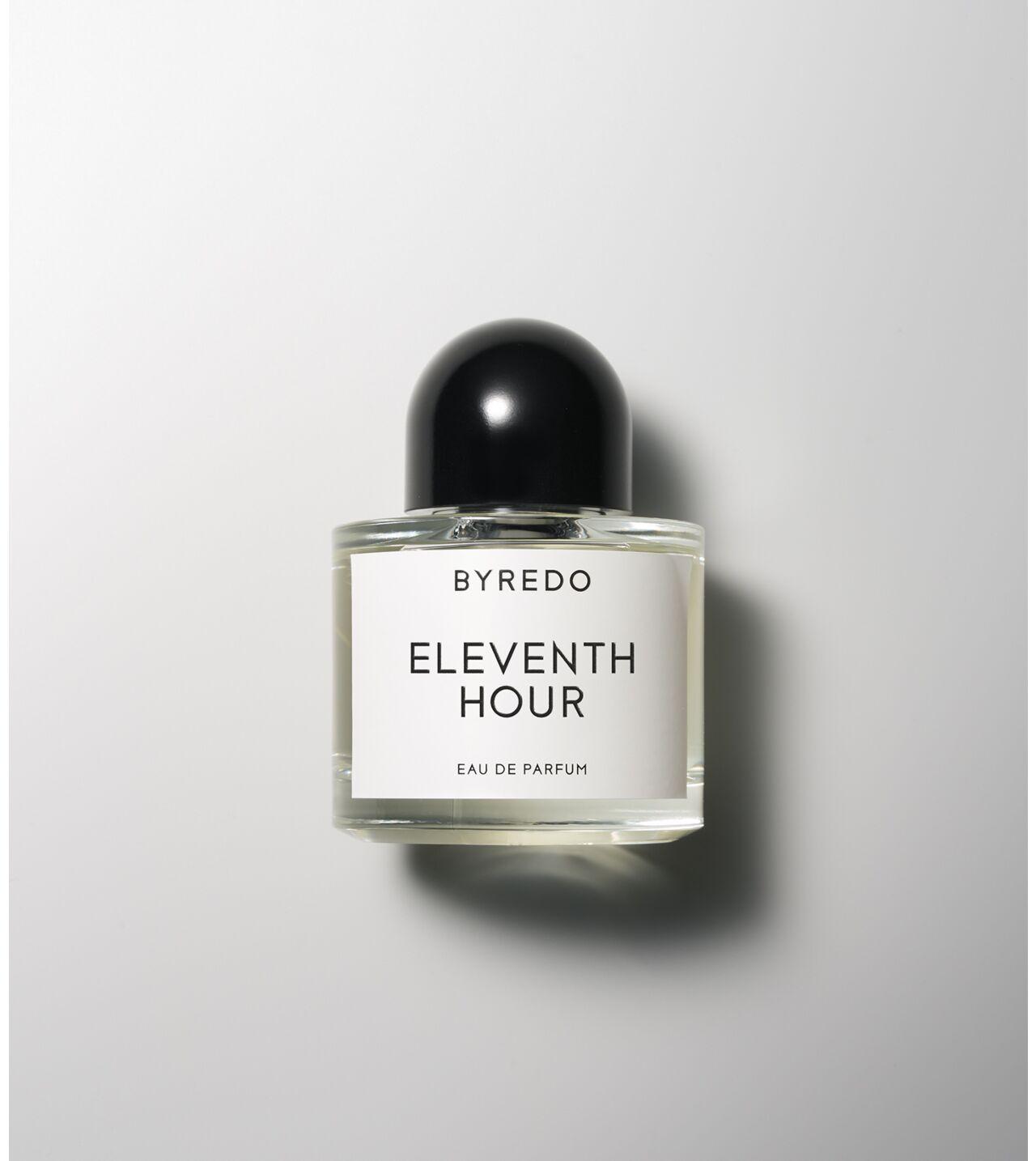 Picture of Byredo Eleventh hour Eau de Parfum