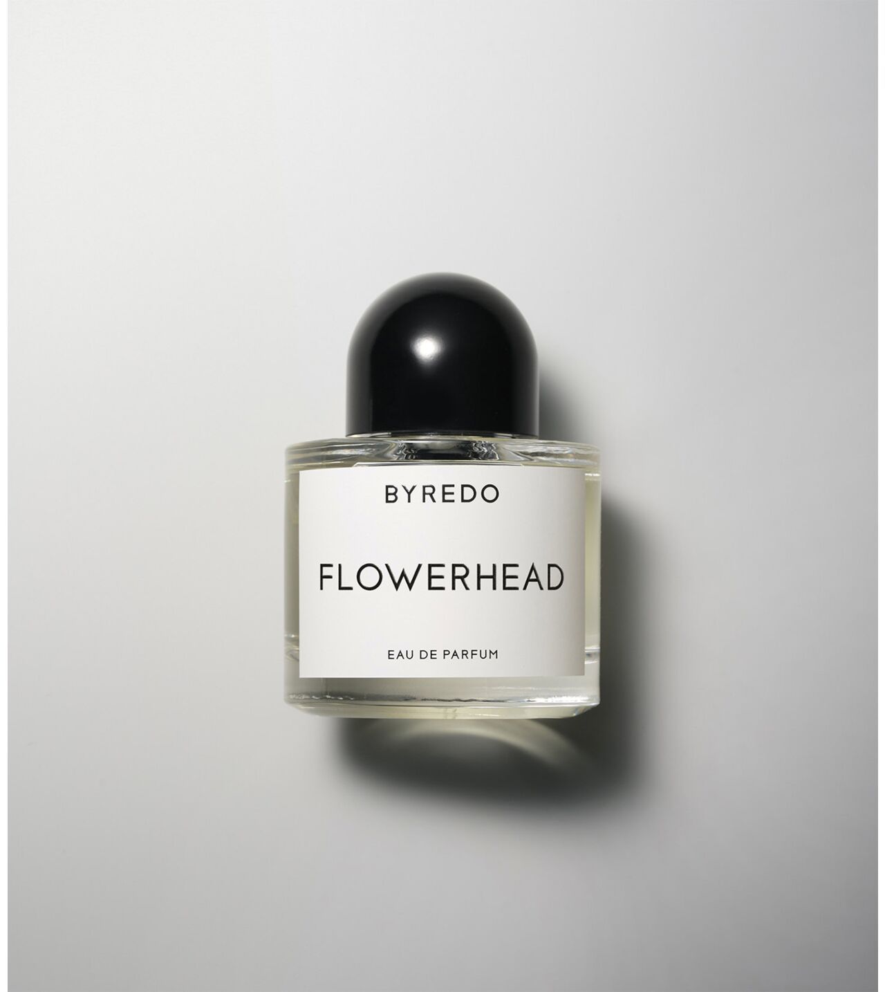 Picture of Byredo Flowerhead Eau de Parfum