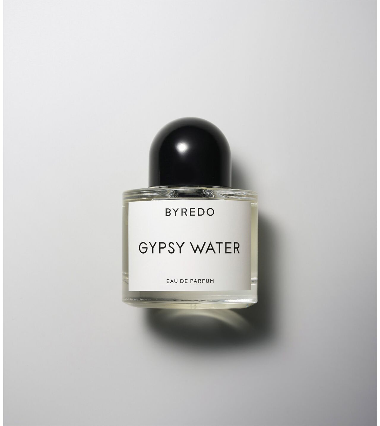 Picture of Byredo Gypsy Water Eau de Parfum