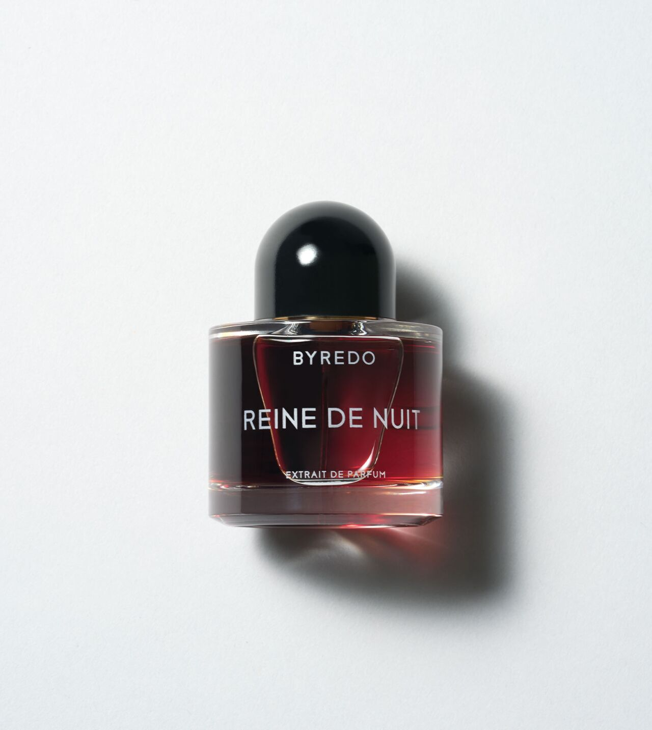 Picture of Byredo Reine de Nuit Night Veils perfume extract 50 ml