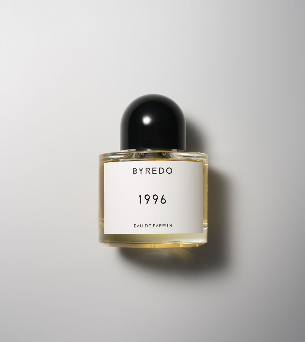 Picture of Byredo 1996 Eau de Parfum 50ml