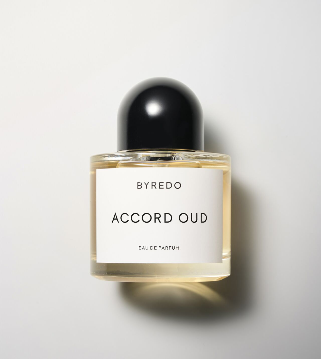 Picture of Byredo Accord Oud Eau de Parfum 100ml