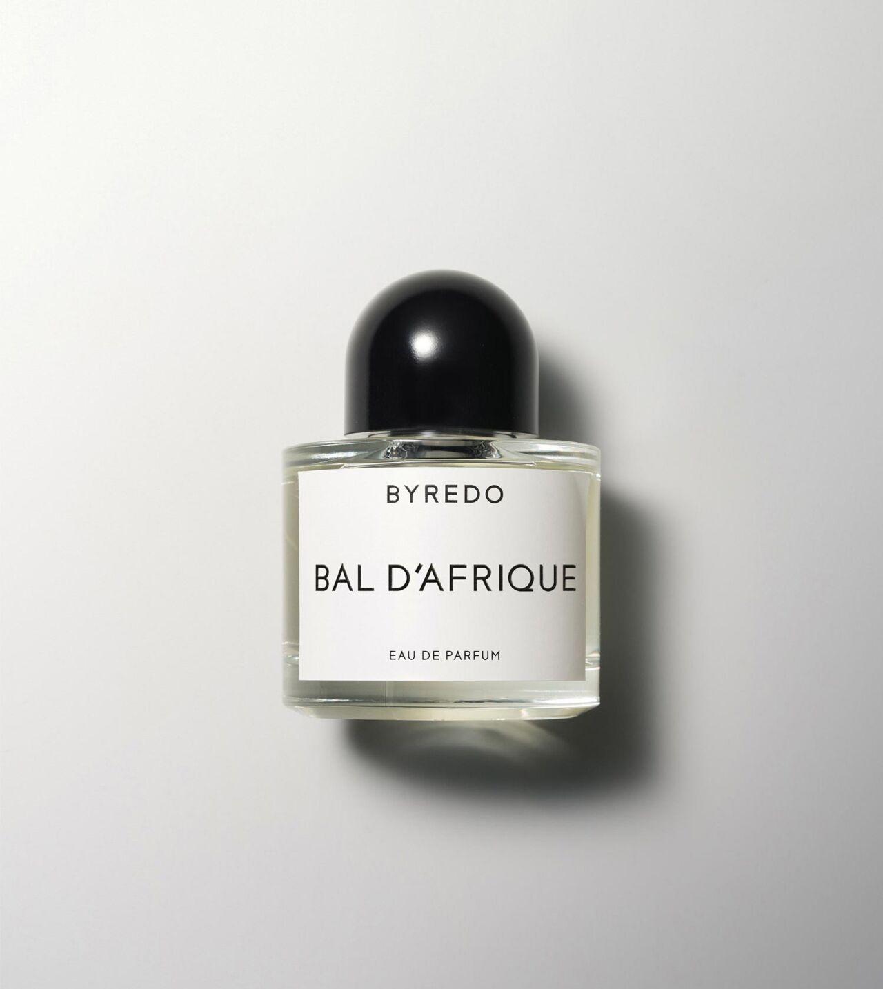 Picture of Byredo Bal d'Afrique Eau de Parfum 50ml