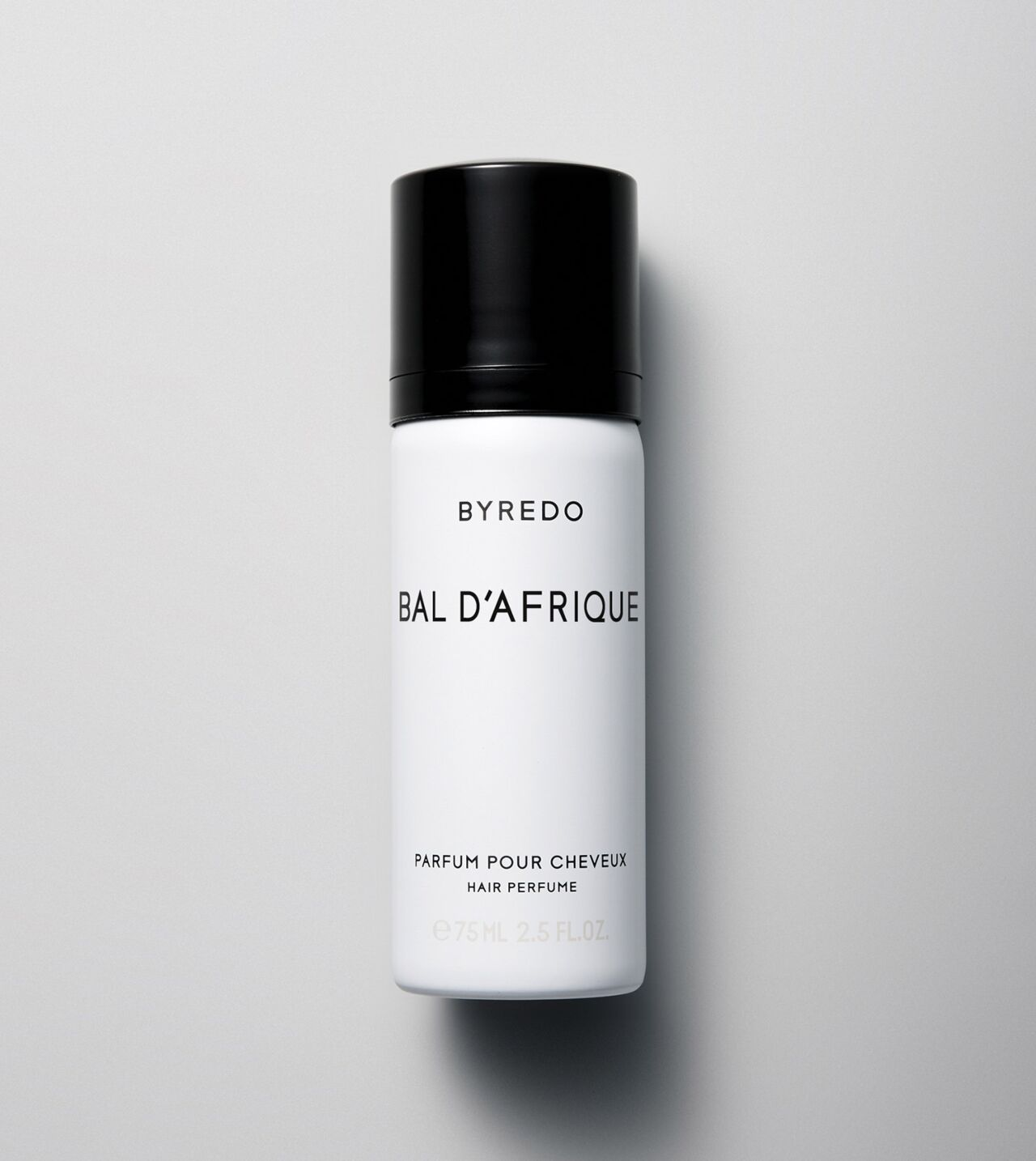 Picture of Byredo Bal d'Afrique Hair perfume 75ml