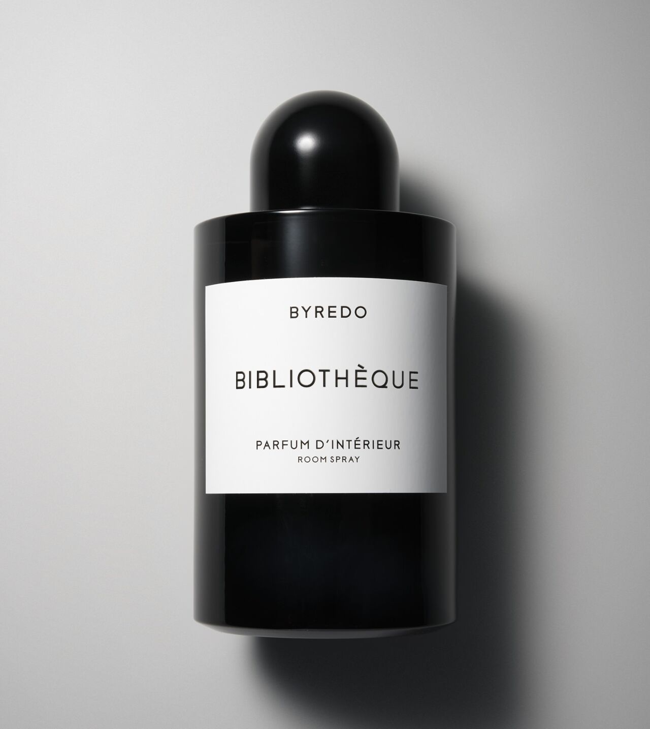 Picture of Byredo Bibliotheque Room spray 250ml