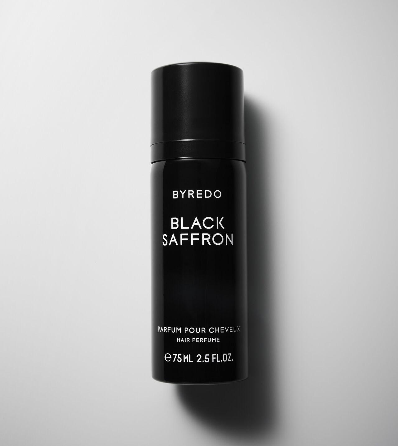 Picture of Byredo Black Saffron Hair perfume 75ml
