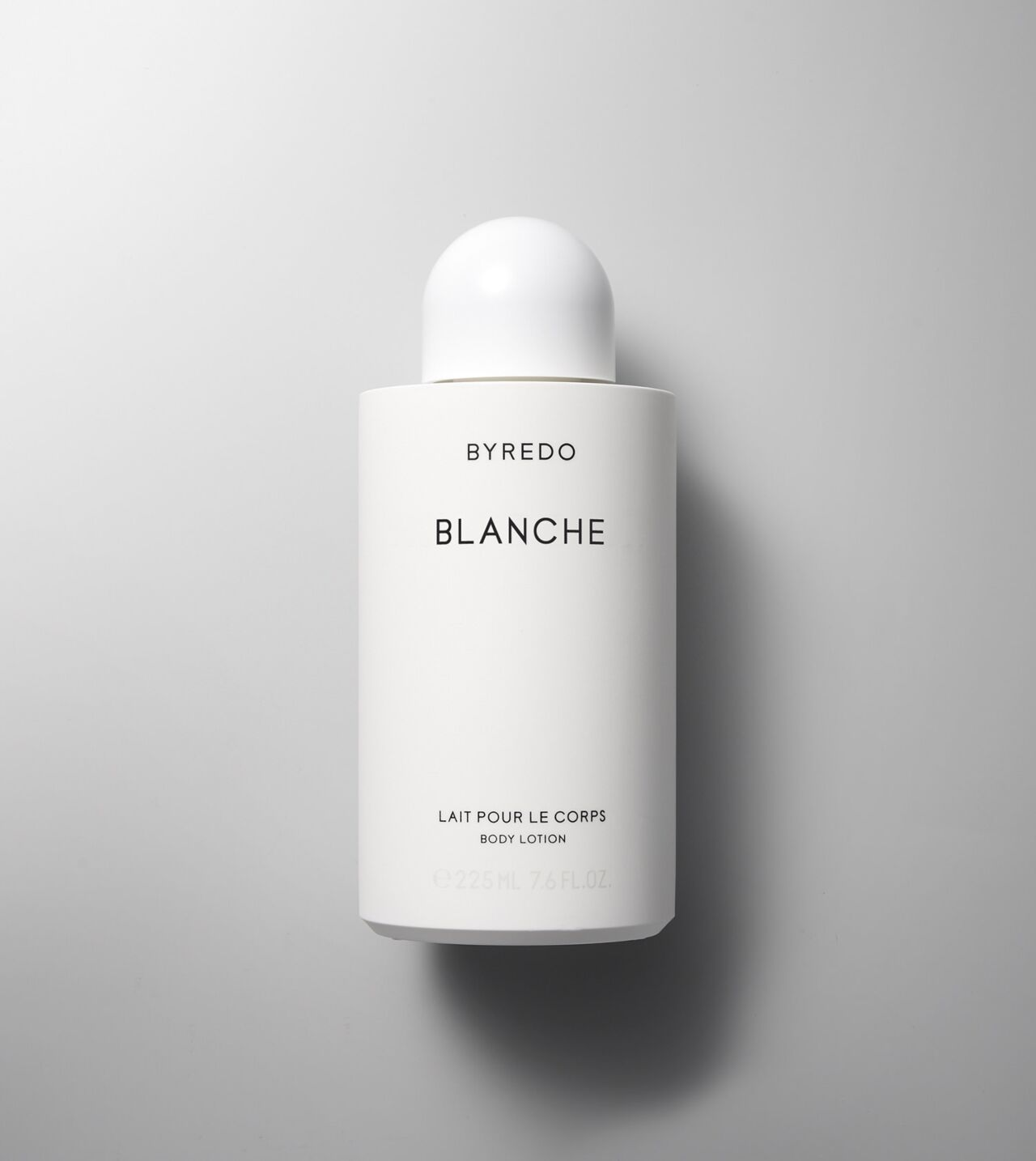 Picture of Byredo Blanche Body lotion 225ml