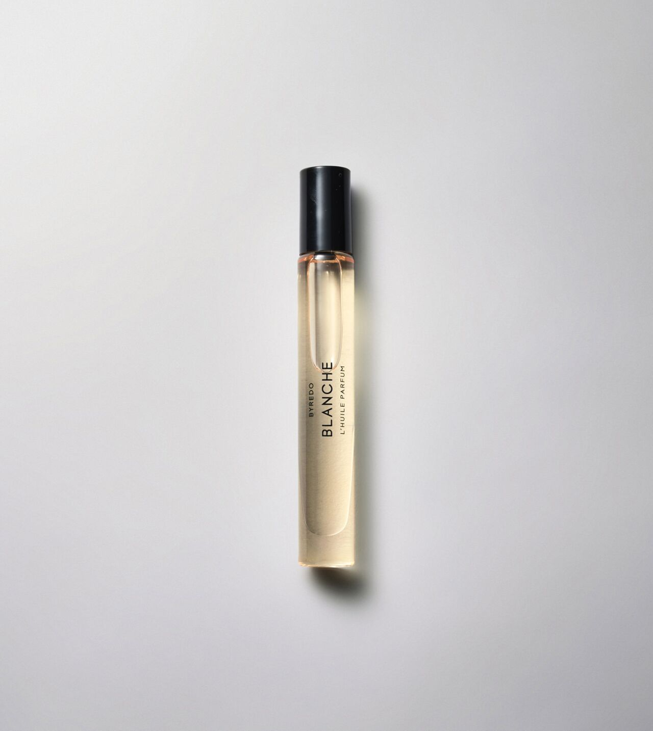Picture of Byredo Blanche Roll-on perfumed oil 7.5ml