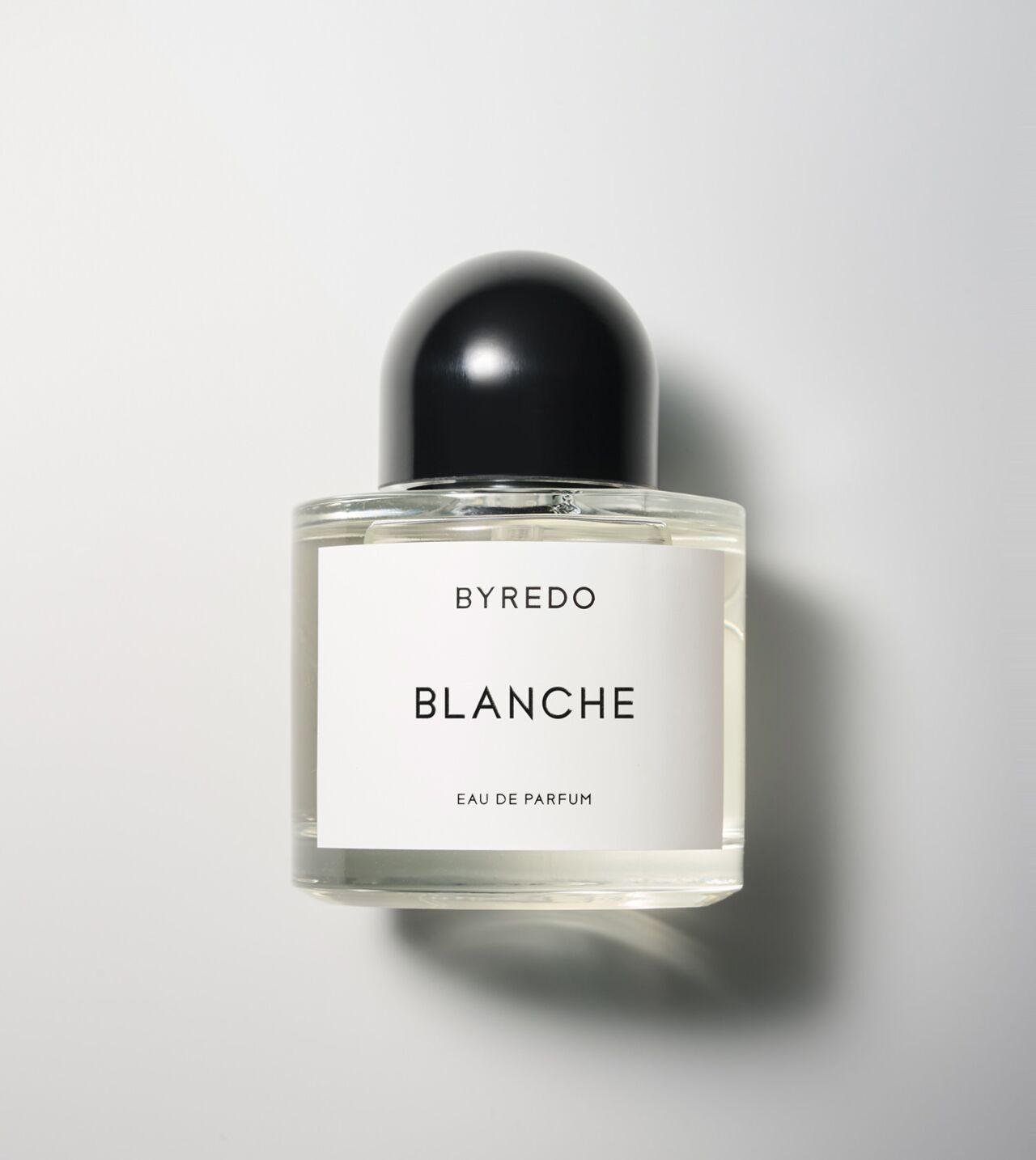 Picture of Byredo Blanche Eau de Parfum 100ml