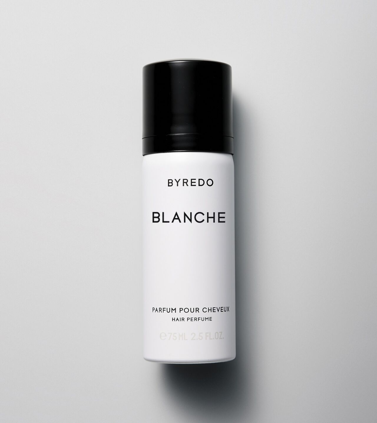 Picture of Byredo Blanche Hair perfume 75ml
