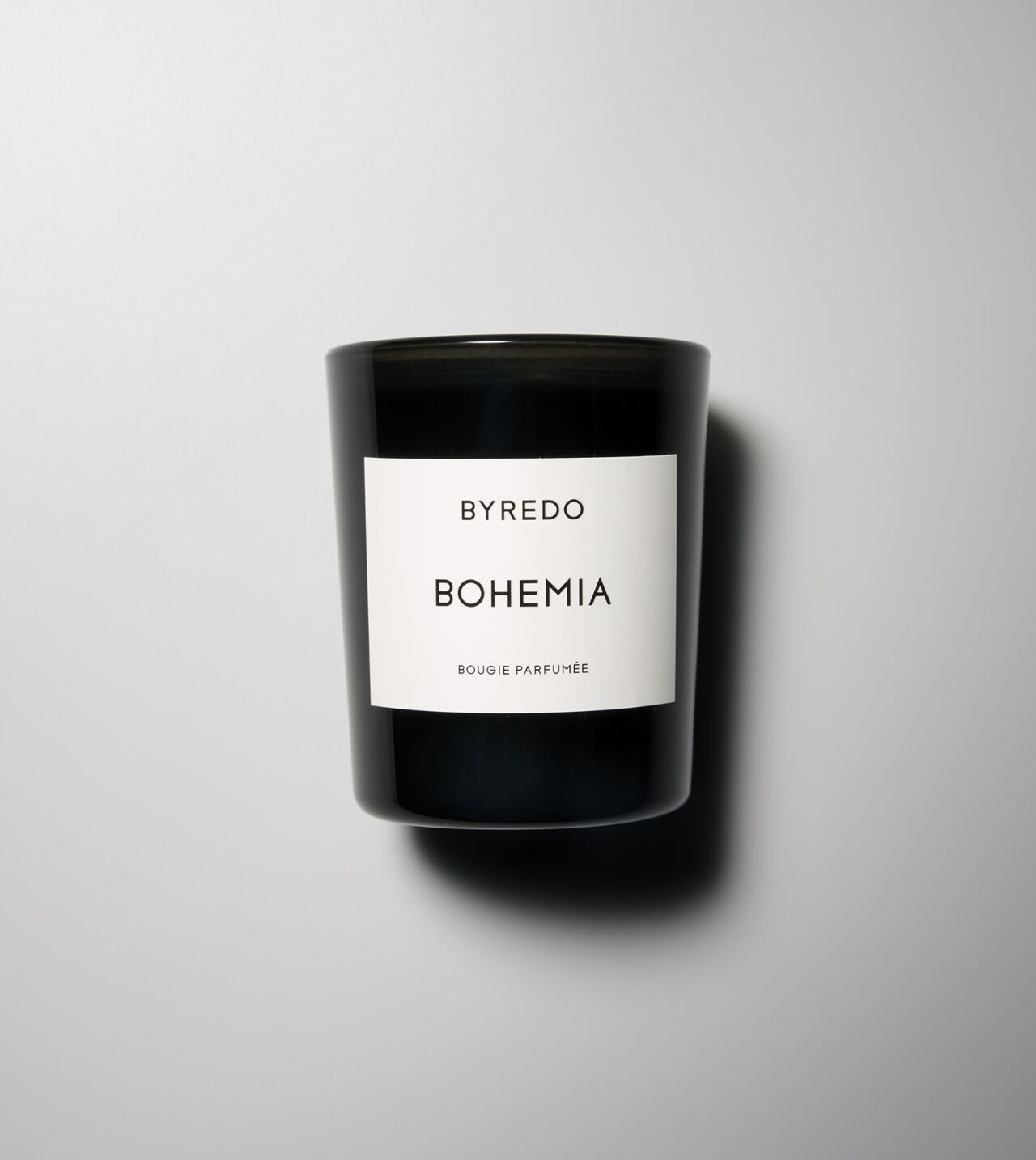 Picture of Byredo Bohemia Candle 70g