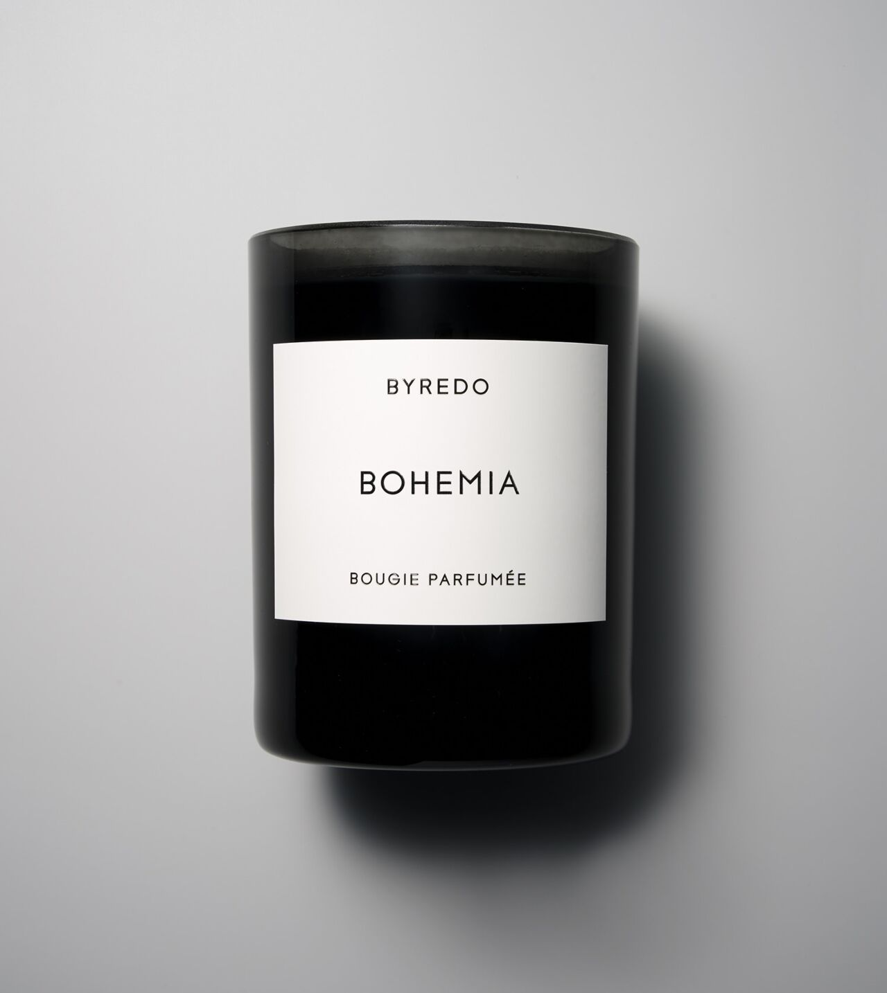 Picture of Byredo Bohemia Candle 240g