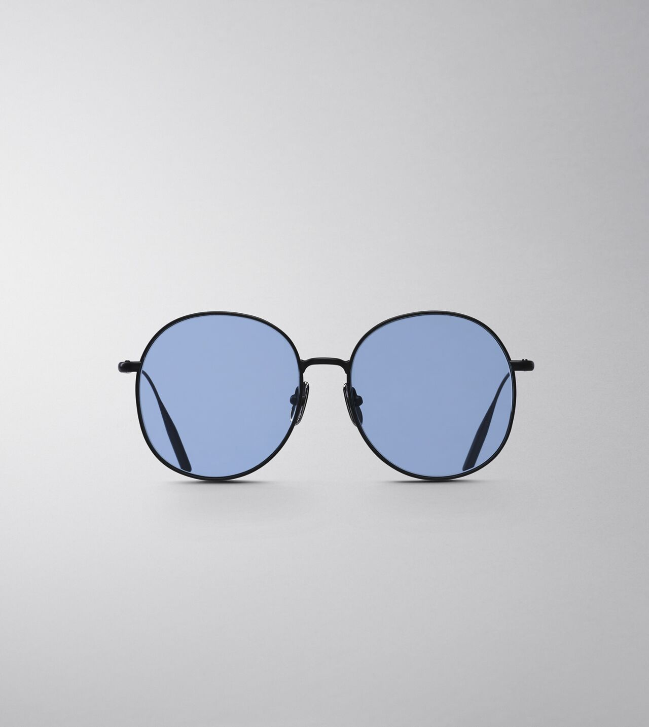 Picture of Byredo The Bohemian in Black blue
