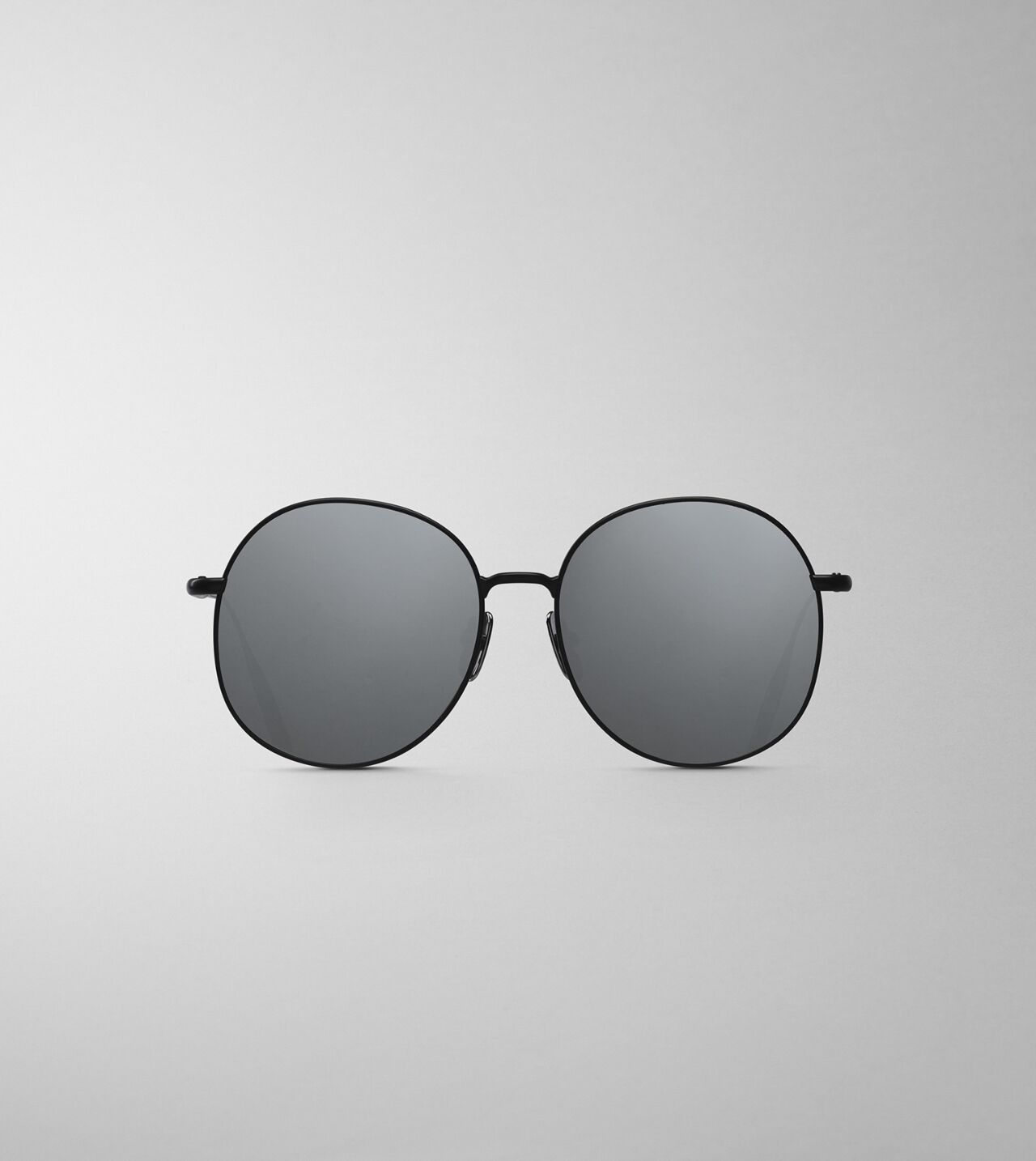 Picture of Byredo The Bohemian in Black grey mirror