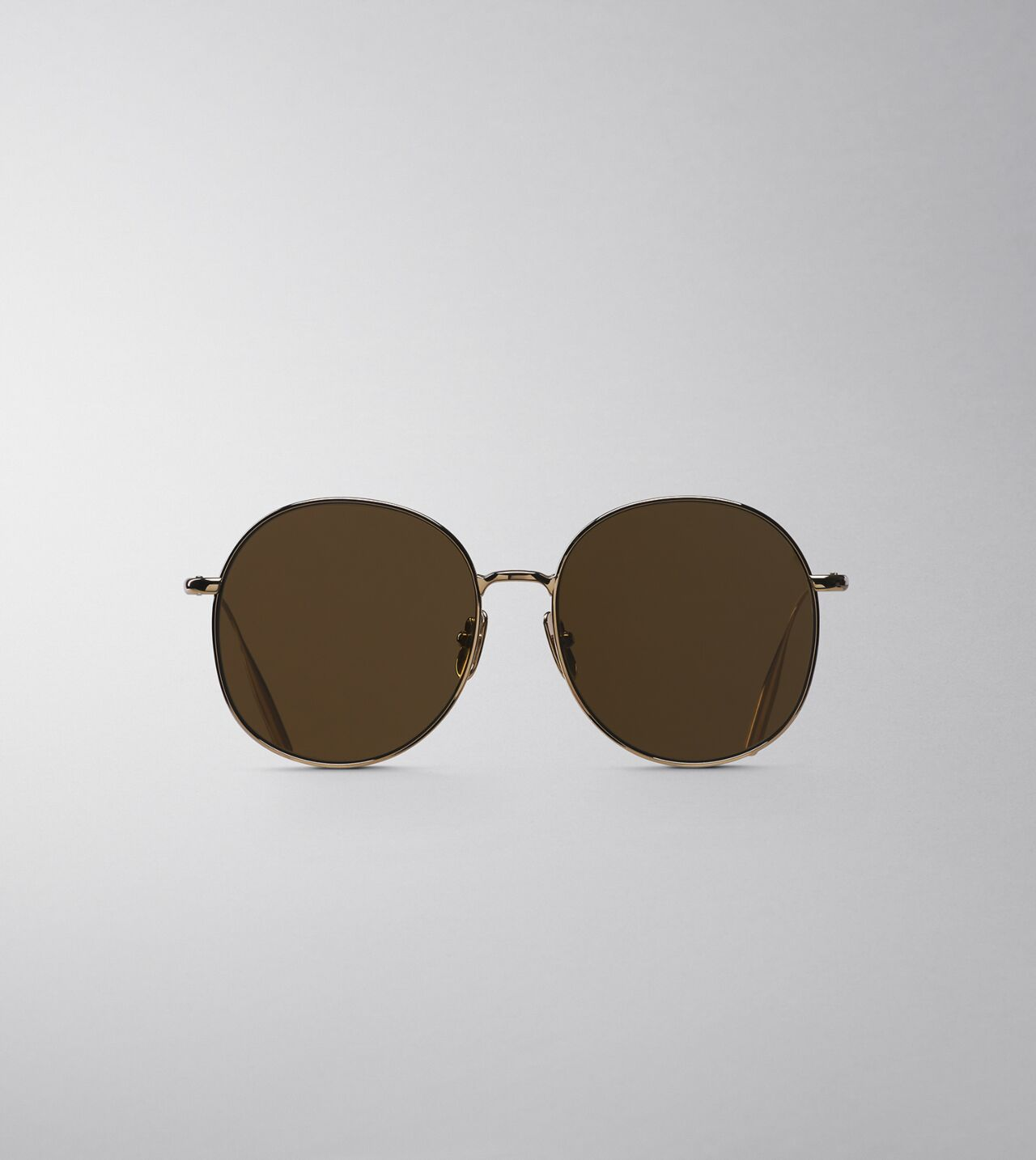 Picture of Byredo The Bohemian in Gold brown