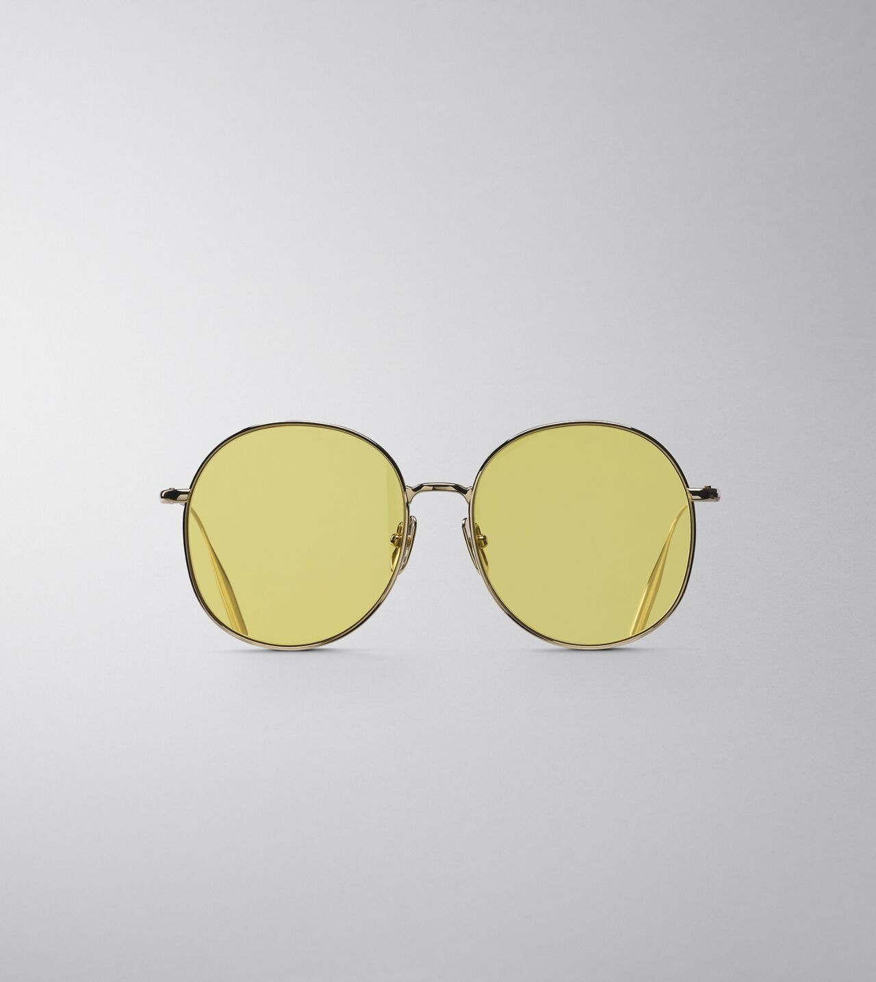 Picture of Byredo The Bohemian in Gold yellow