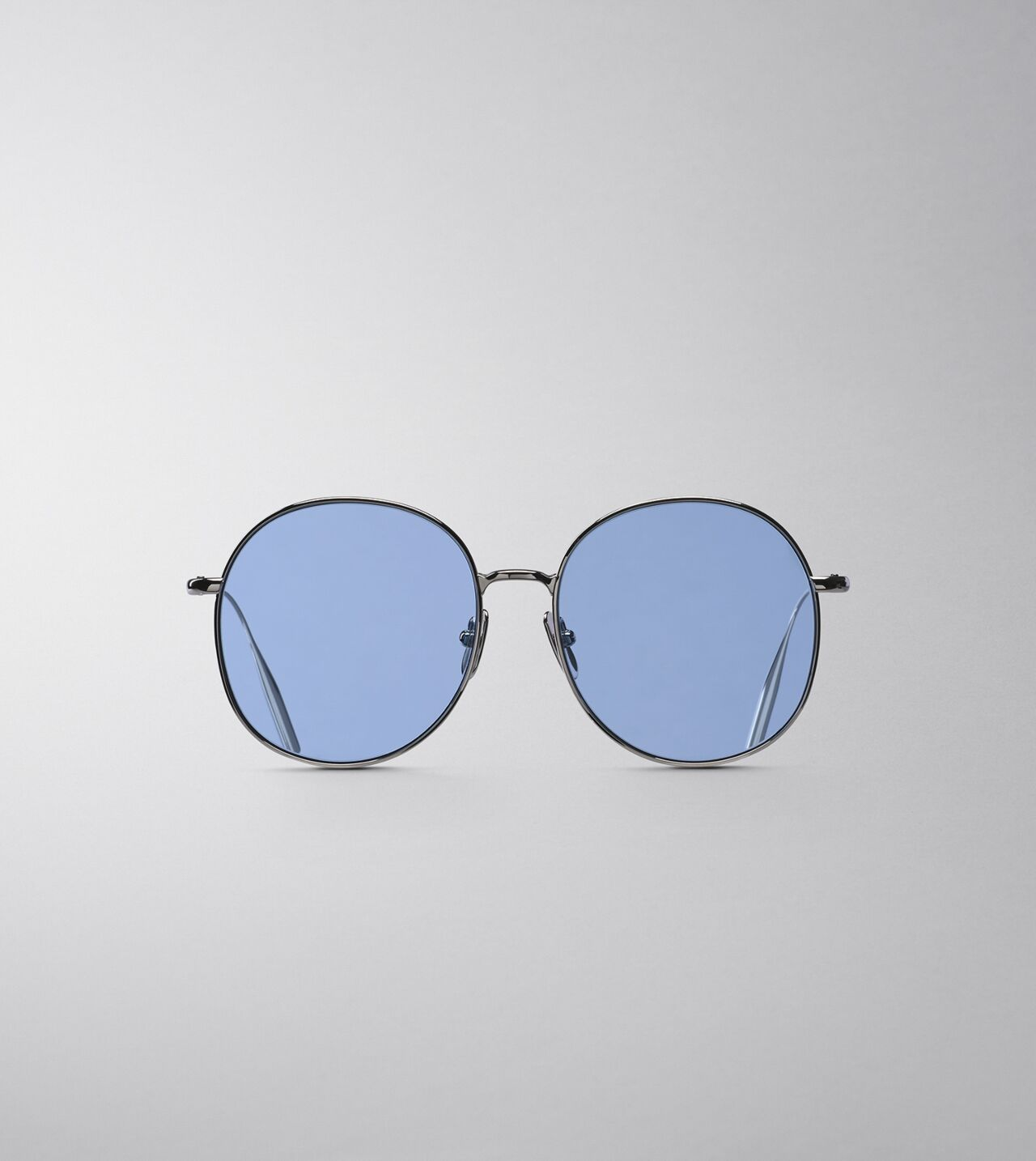 Picture of Byredo The Bohemian in Palladium blue