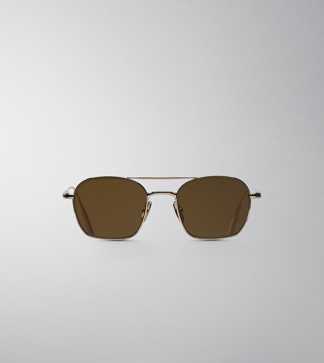 Picture of Byredo The Engineer in Gold brown