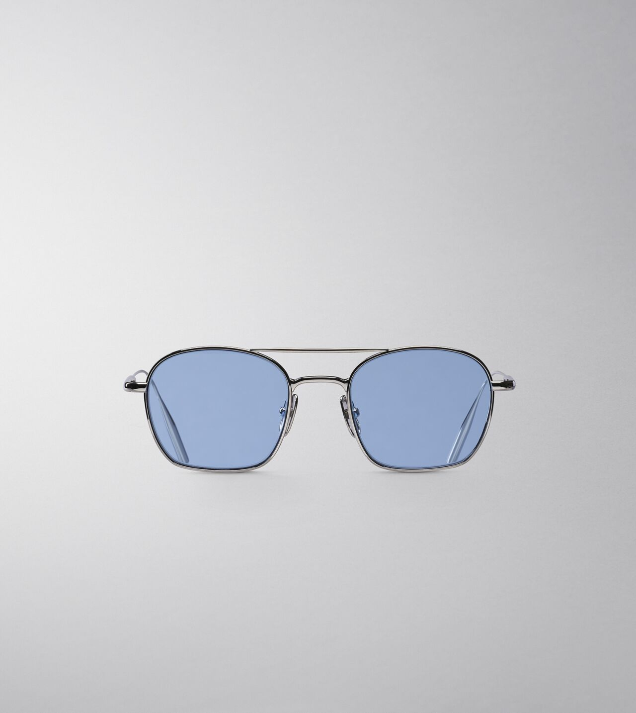 Picture of Byredo The Engineer in Palladium blue