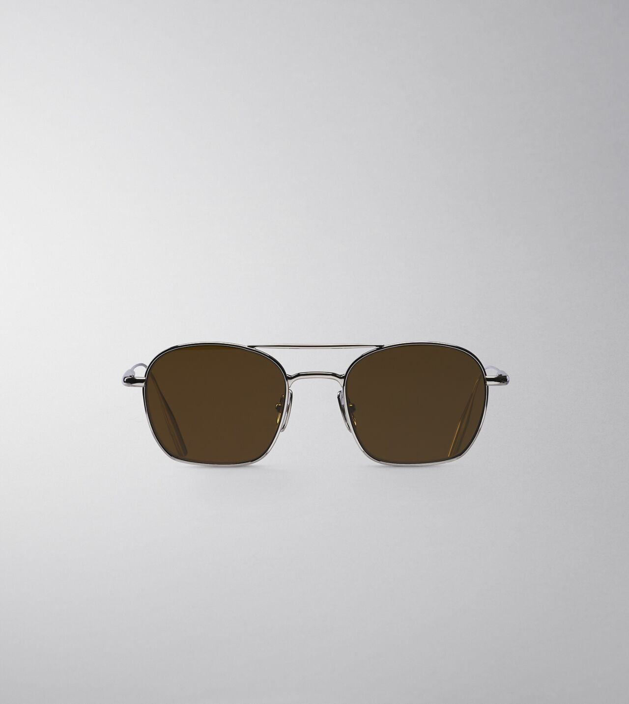 Picture of Byredo The Engineer in Palladium brown