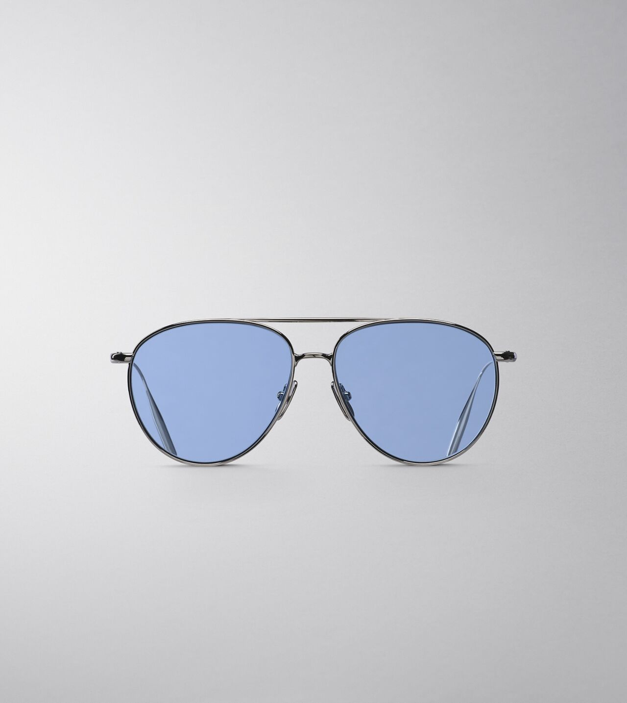 Picture of Byredo The Certified Pilot in Palladium blue