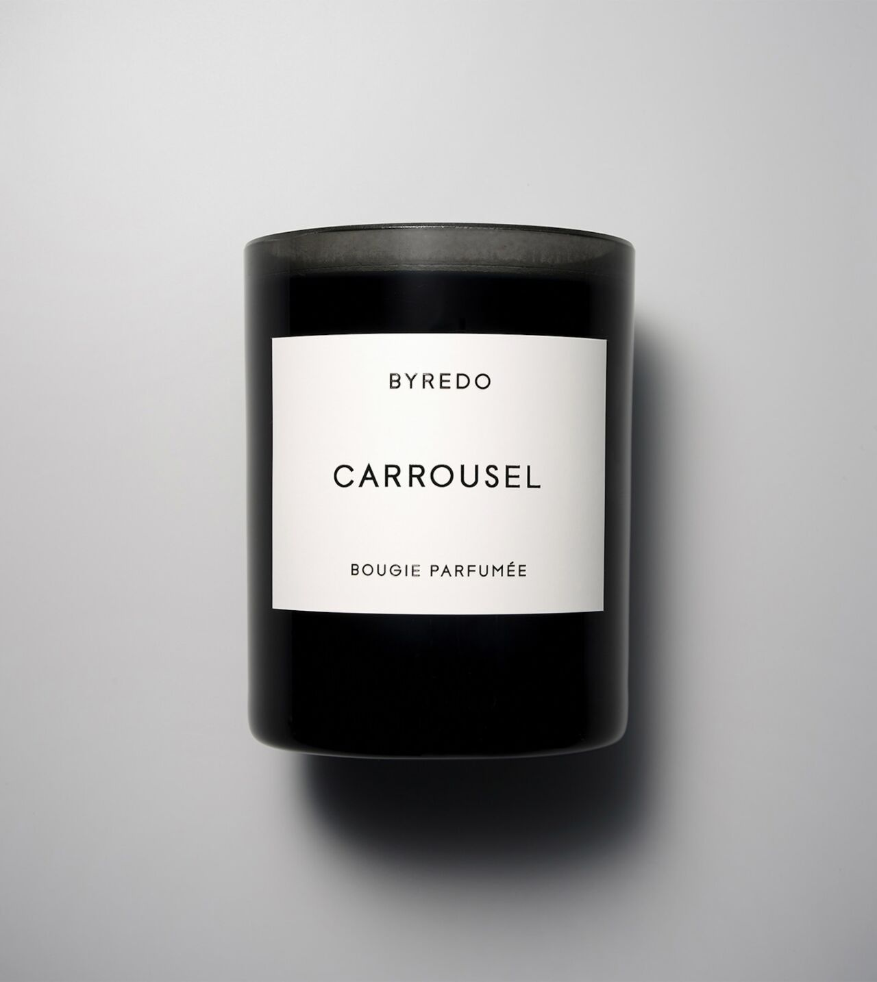 Picture of Byredo Carrousel Candle 240g