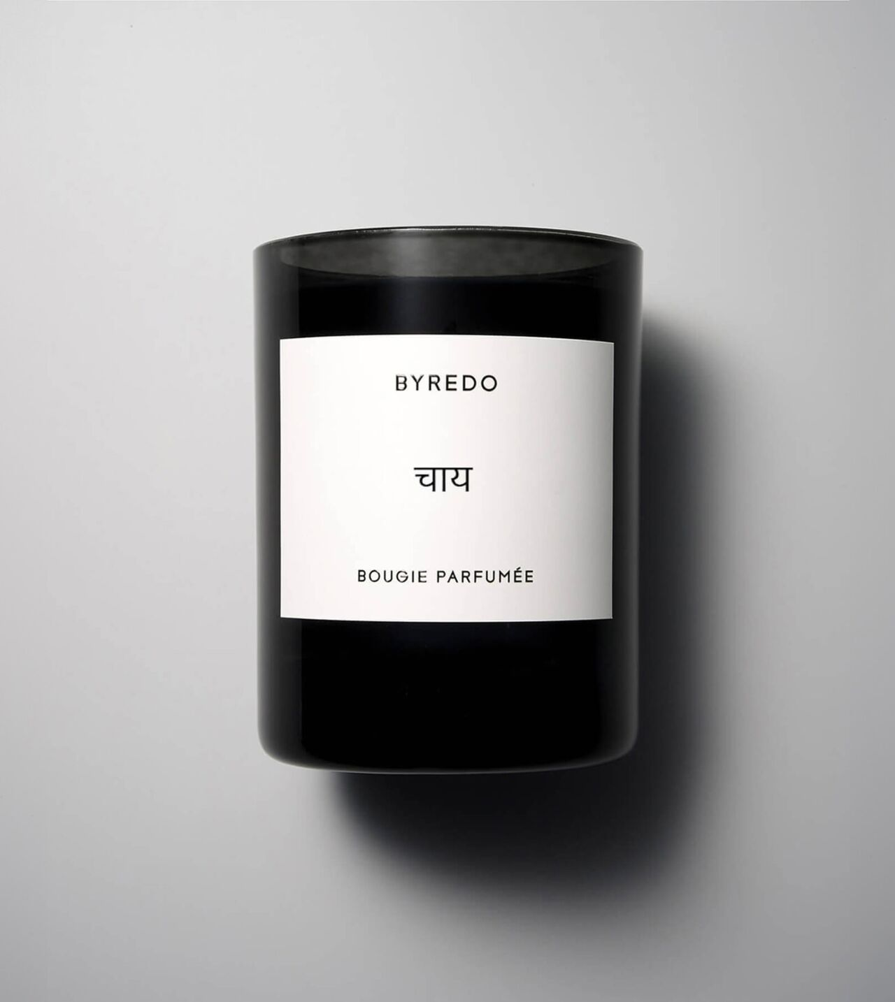 Picture of Byredo Chai Candle 240g