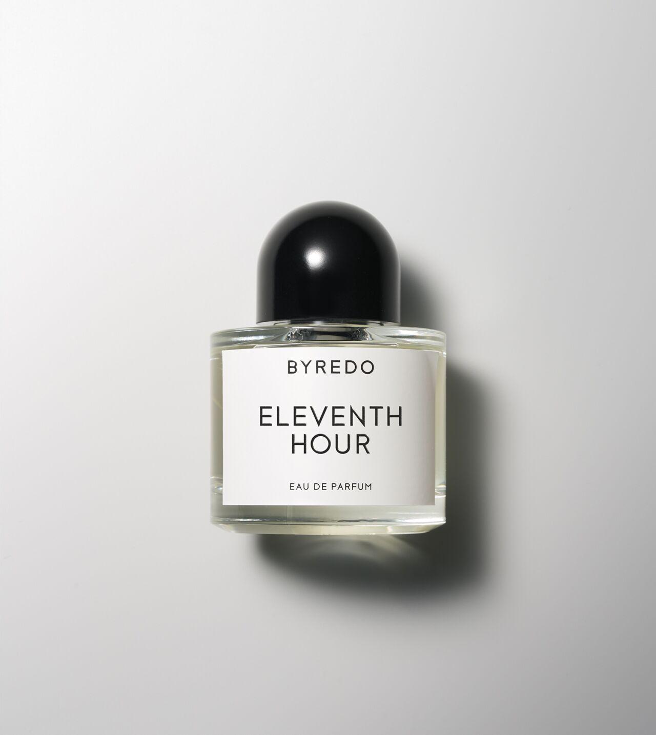 Picture of Byredo Eleventh Hour Eau de Parfum 50ml