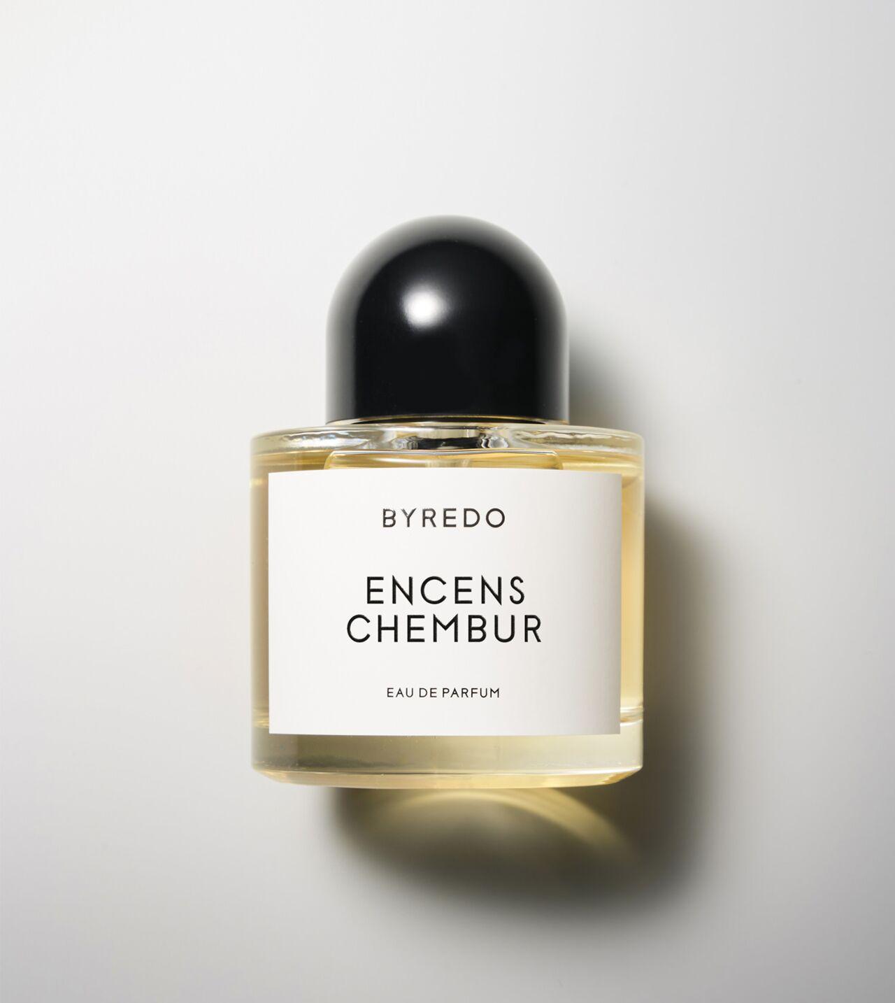 Picture of Byredo Encens Chembur Eau de Parfum 100ml