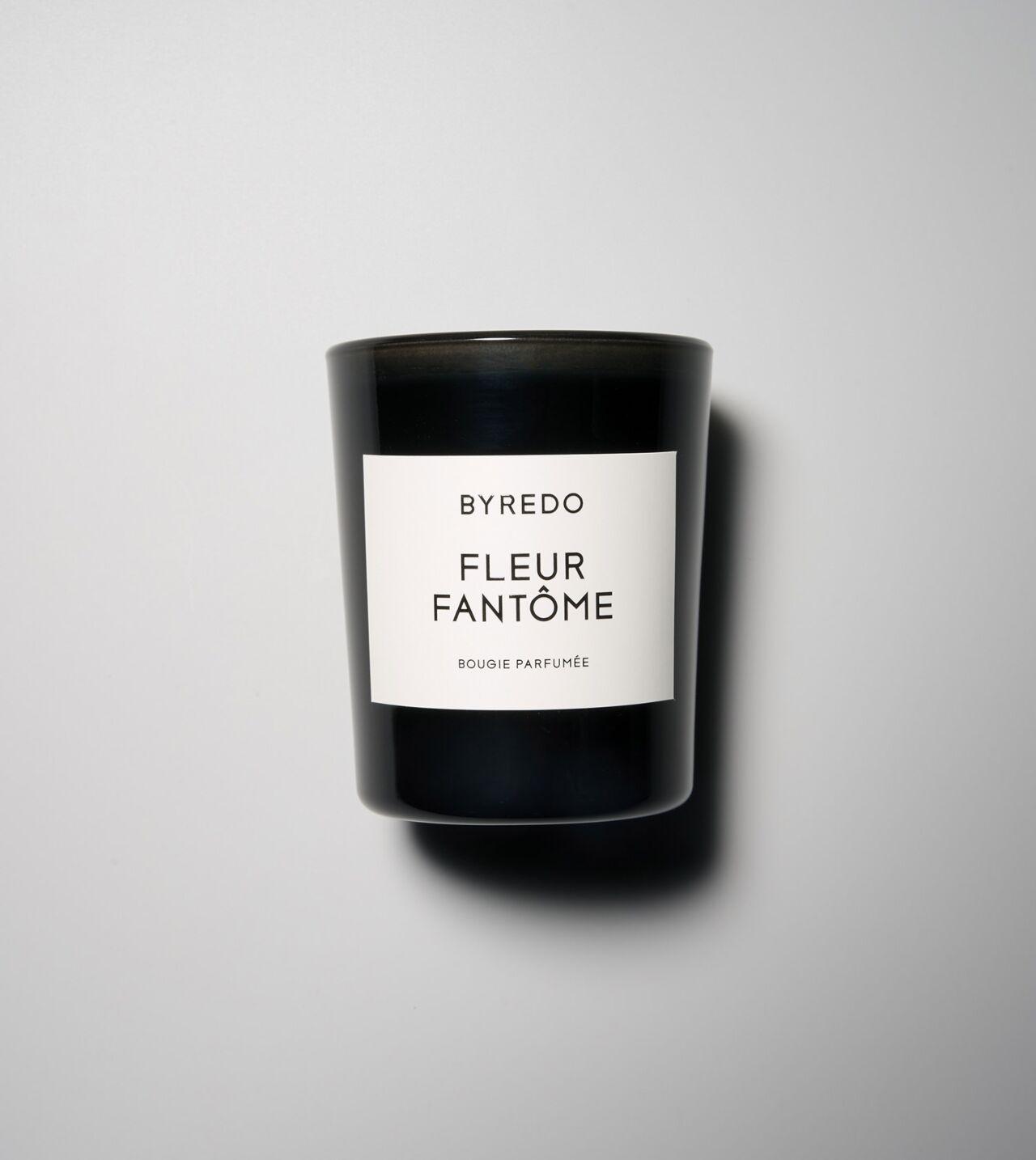 Picture of Byredo Fleur Fantôme Candle 70g