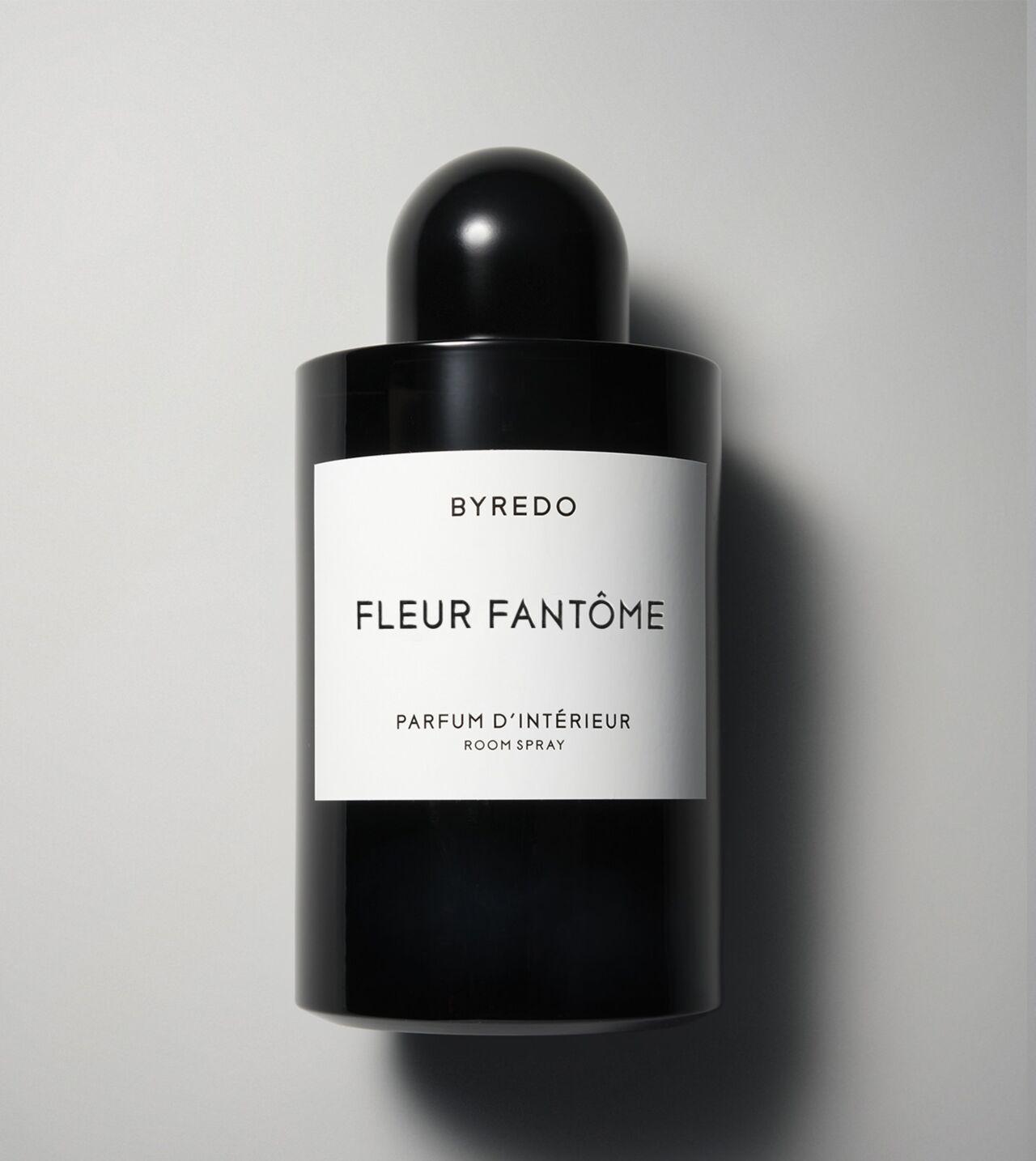Picture of Byredo Fleur Fantôme Room spray 250ml