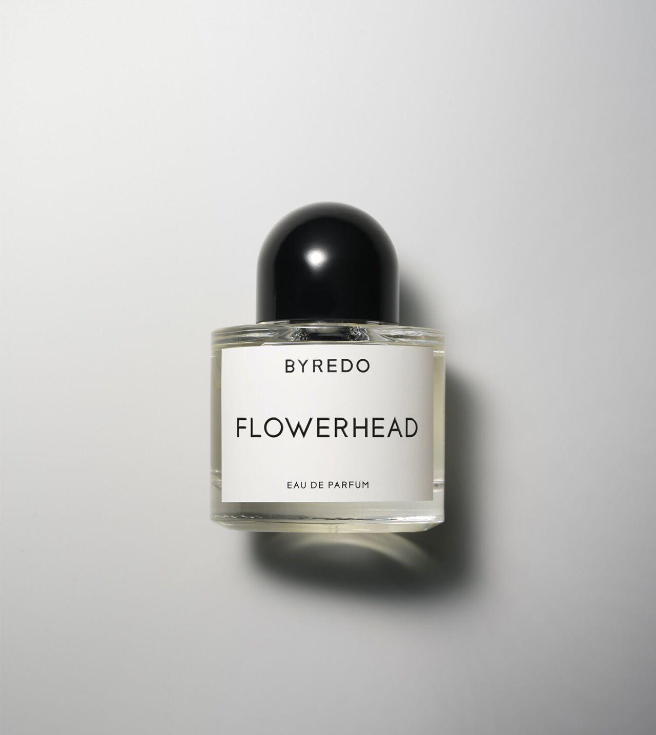 Picture of Byredo Flowerhead Eau de Parfum 50ml