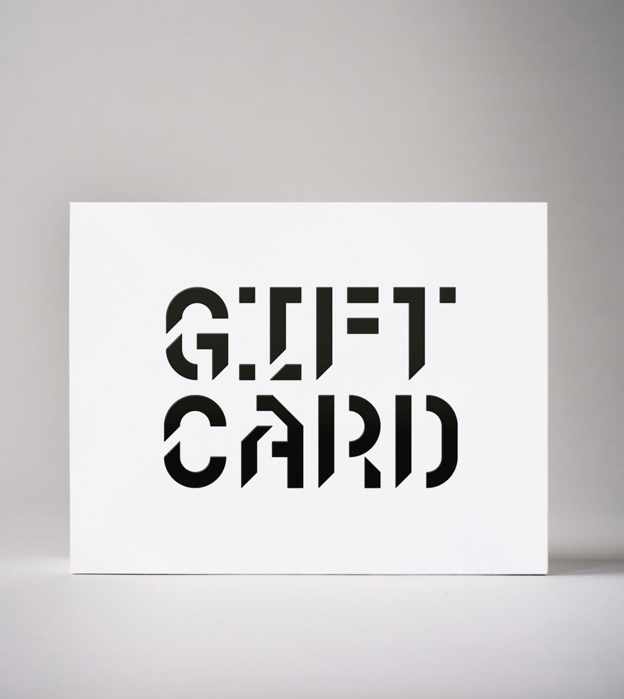Picture of Byredo Virtual Gift Card