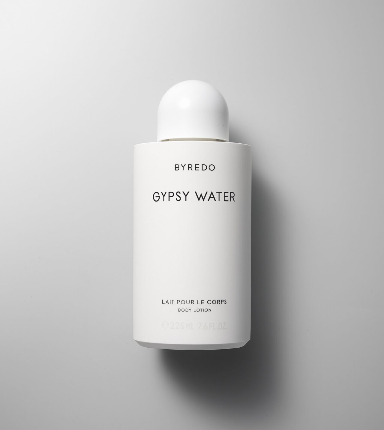 Picture of Byredo Gypsy Water Body lotion 225ml