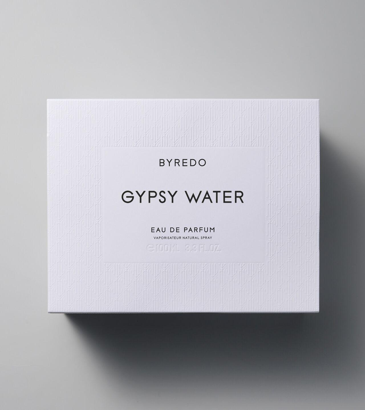 Picture of Byredo Gypsy Water Eau de Parfum 100ml