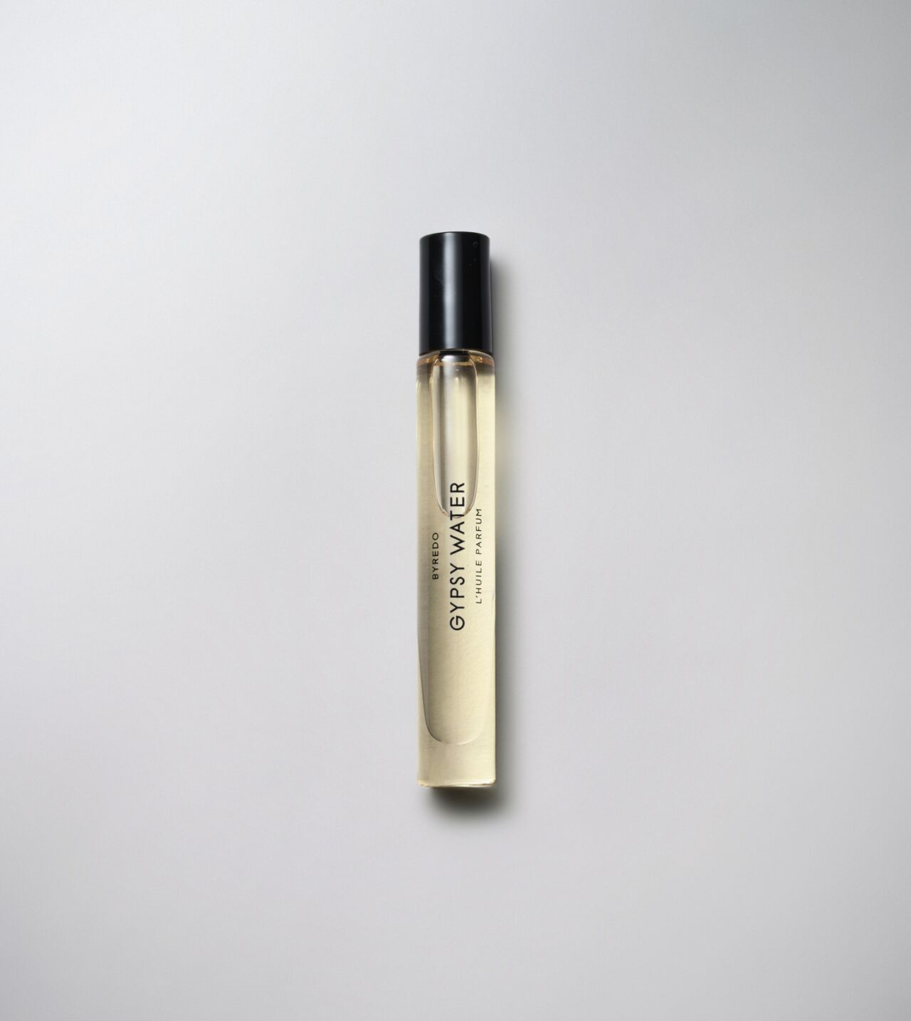 Picture of Byredo Gypsy Water Roll-on perfumed oil 7.5ml