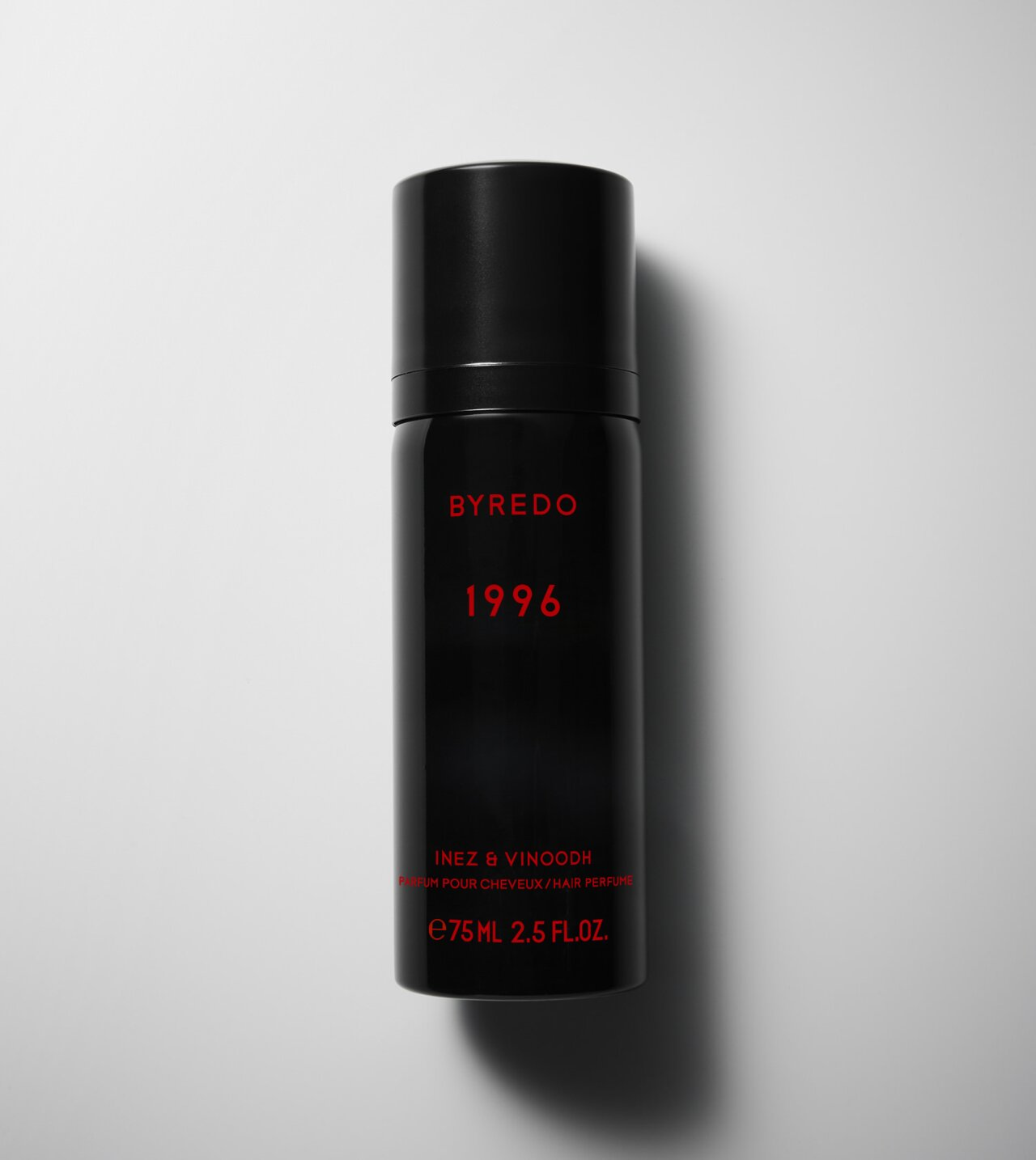Picture of Byredo 1996 Hair perfume 75 ml
