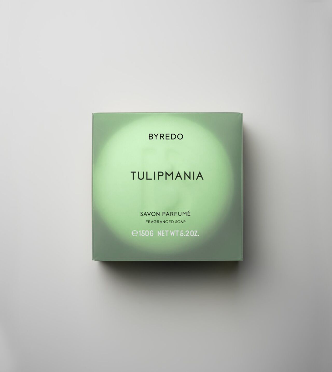 Picture of Byredo Tulipmania Hand soap