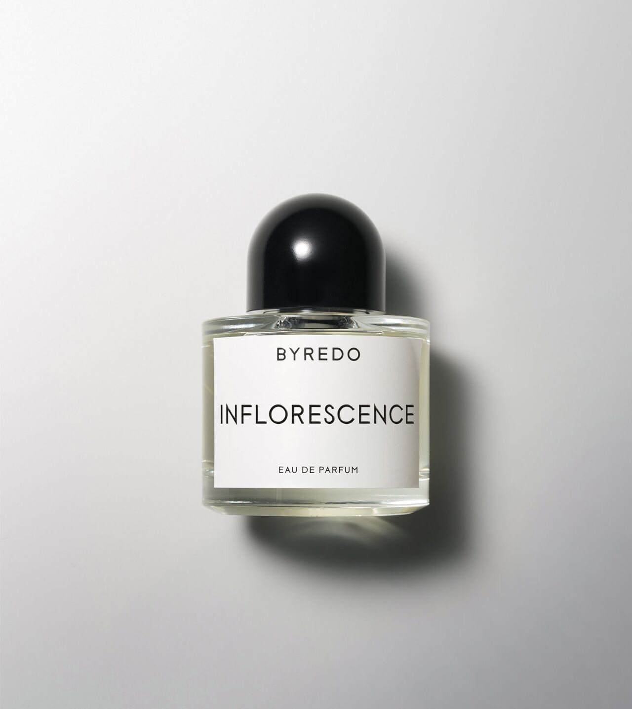 Picture of Byredo Inflorescence Eau de Parfum 50ml