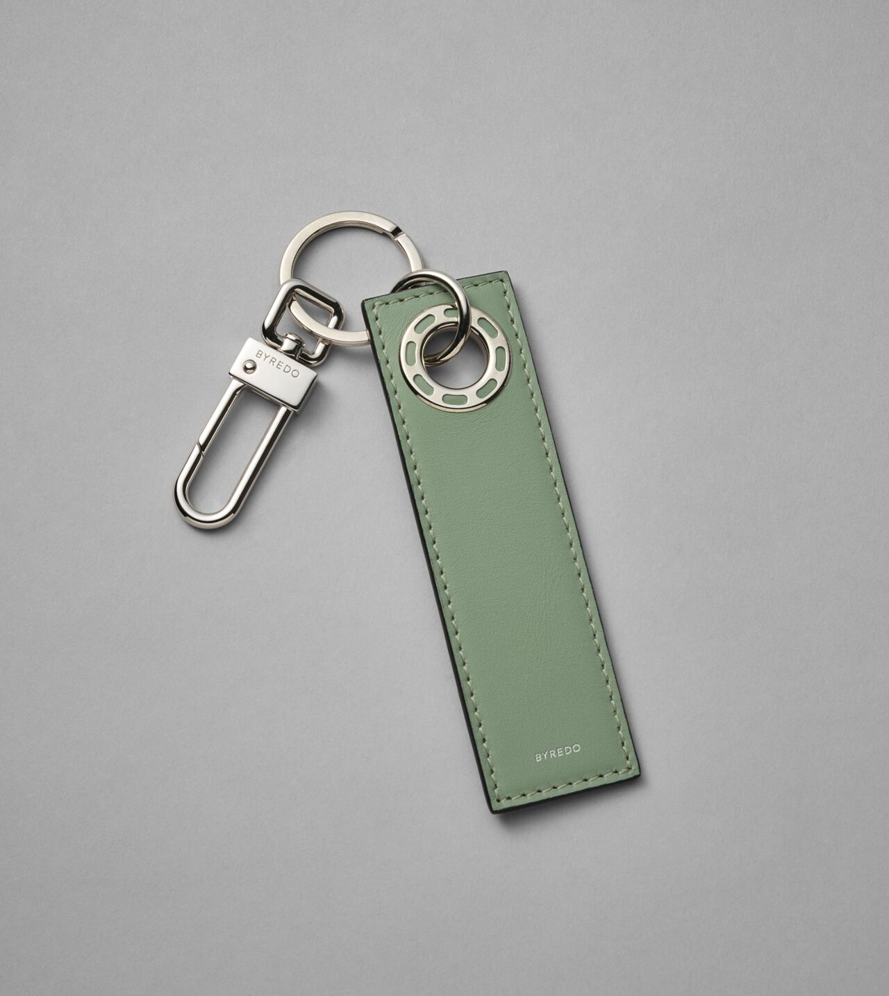 Picture of Byredo Keychain in Light green