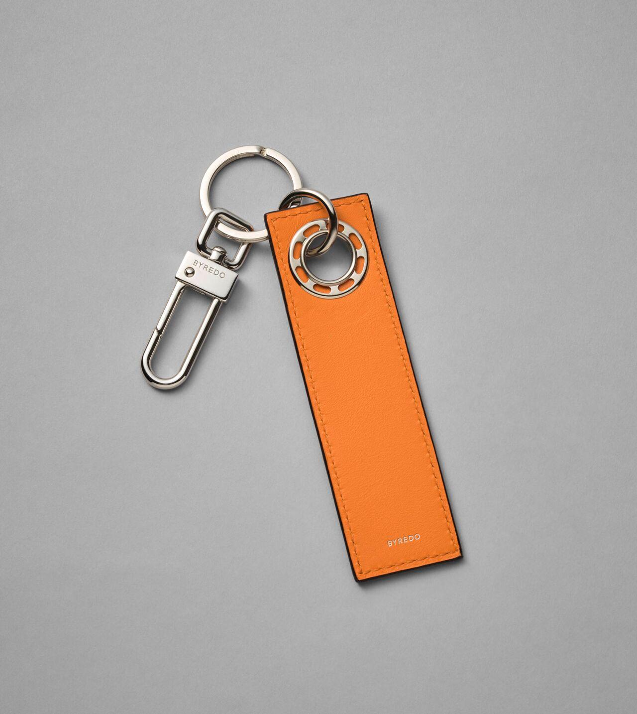 Picture of Byredo Keychain in Orange