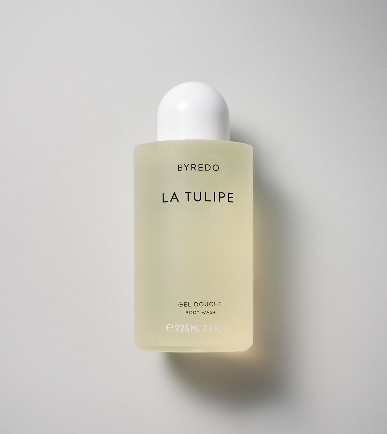 Picture of Byredo La Tulipe Body wash 225ml