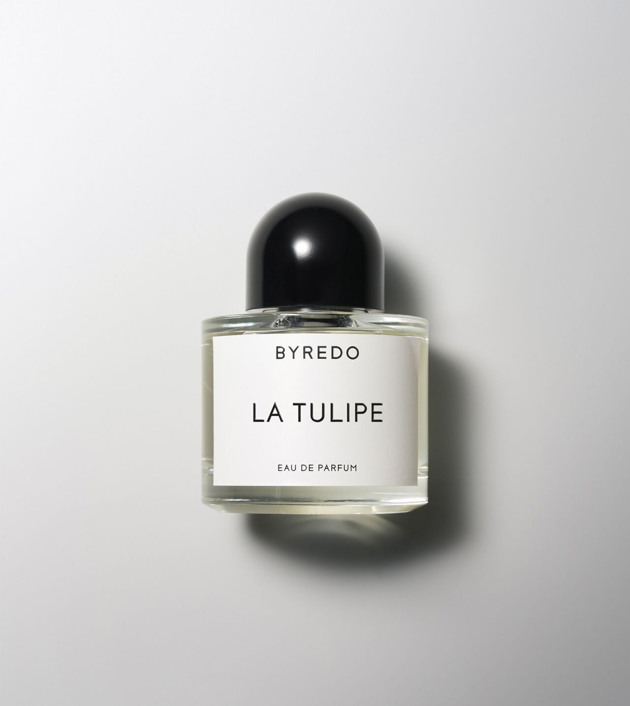 Picture of Byredo La Tulipe Eau de Parfum 50ml