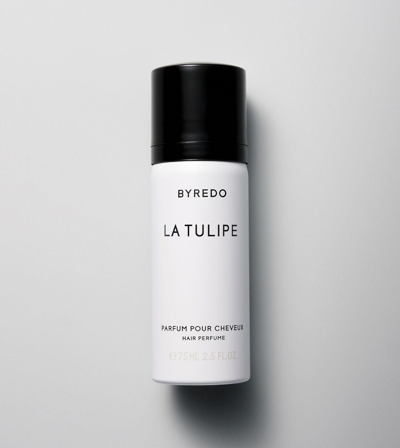 Picture of Byredo La Tulipe Hair perfume 75ml