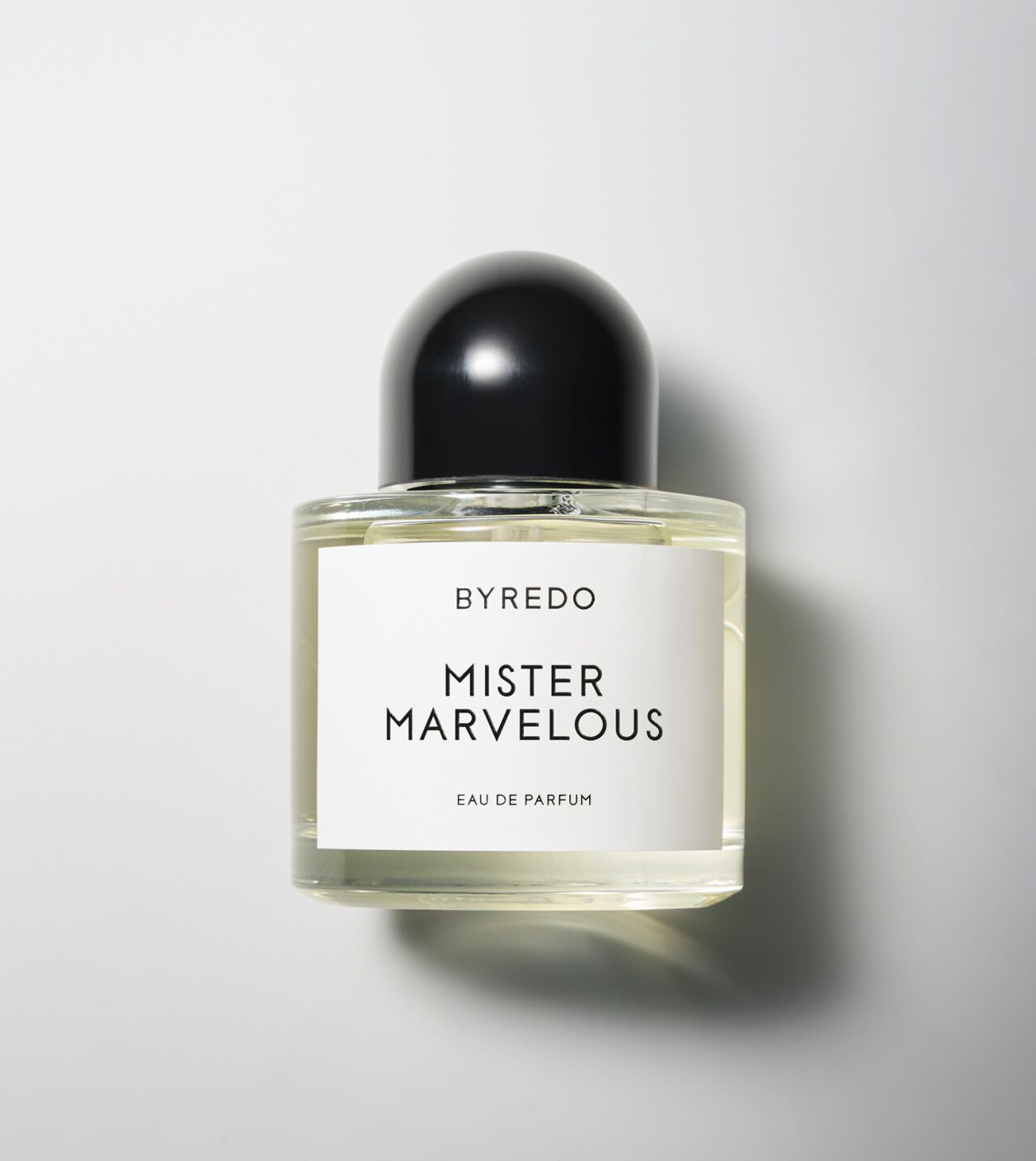 Picture of Byredo Mister Marvelous Eau de Parfum 100ml