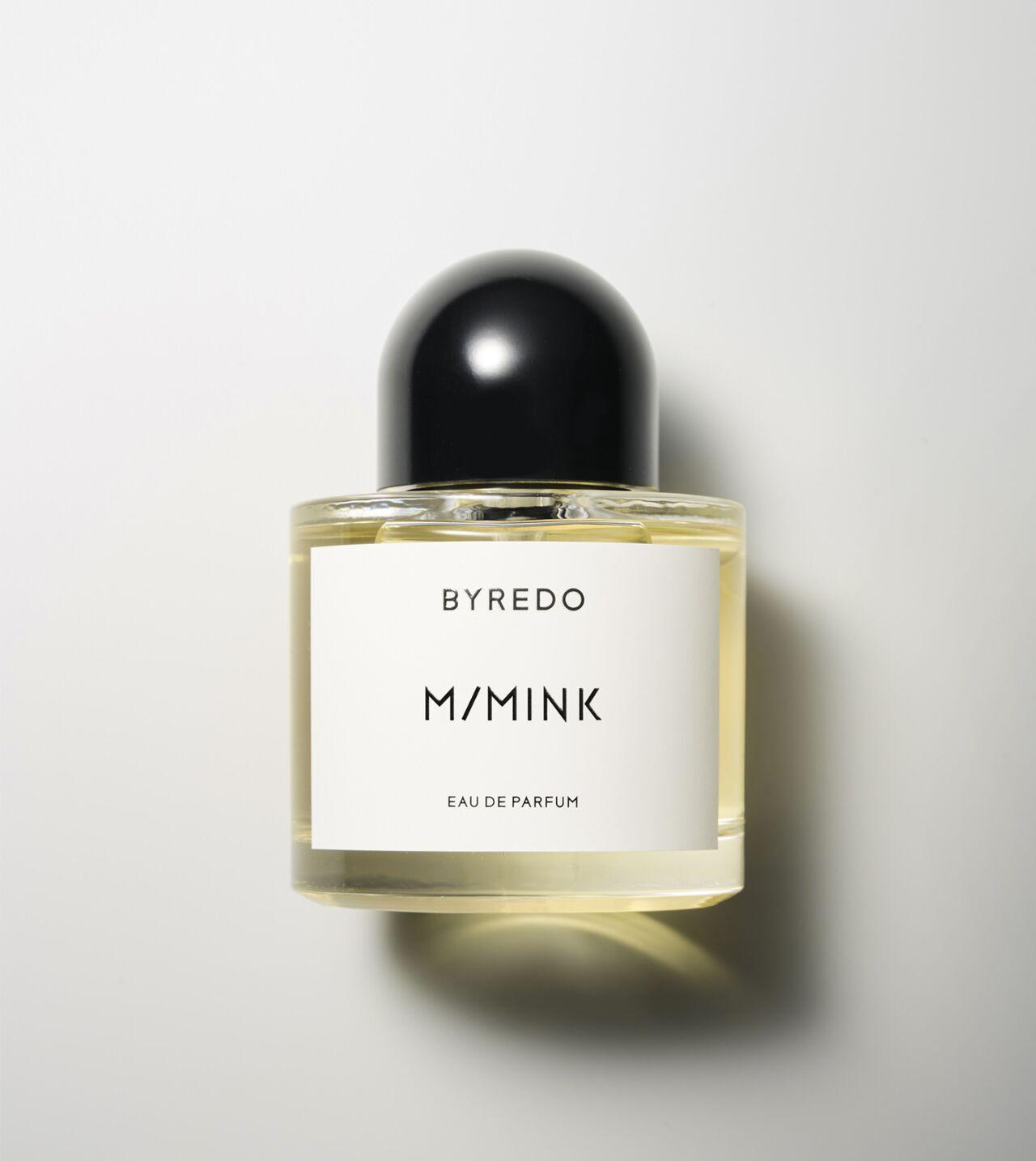 Picture of Byredo M/Mink Eau de Parfum 100ml