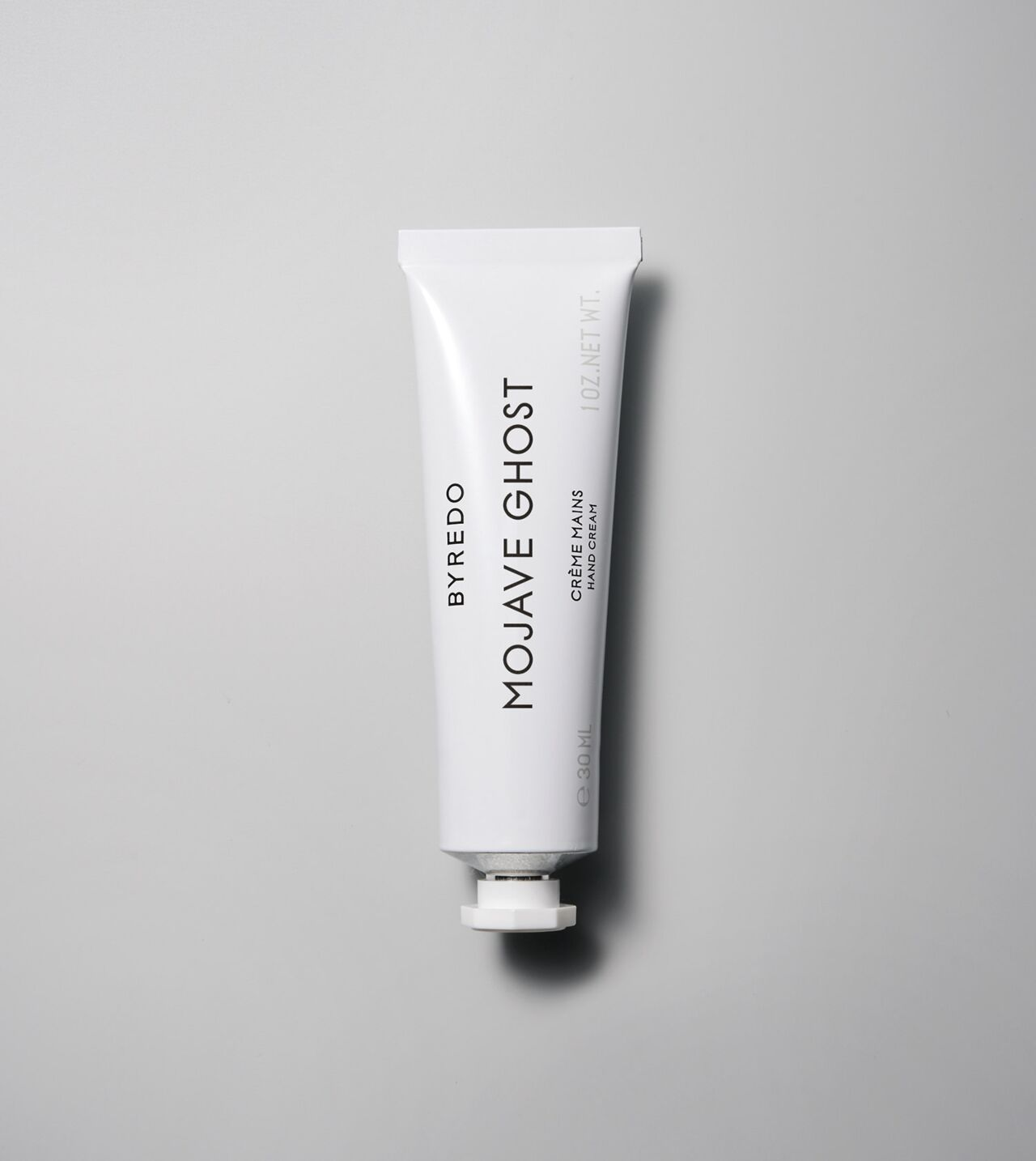 Picture of Byredo Mojave Ghost Hand cream 30ml