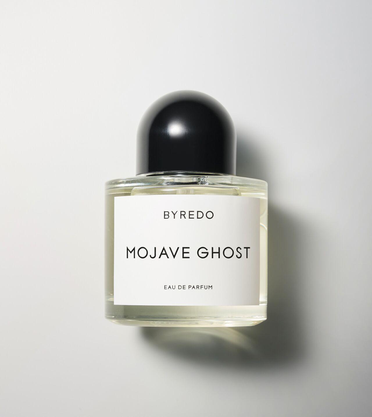 Picture of Byredo Mojave Ghost Eau de Parfum 100ml