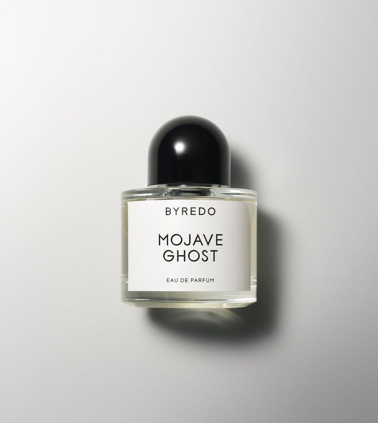 Picture of Byredo Mojave Ghost Eau de Parfum 50ml